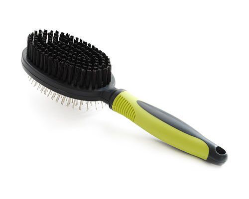 Style It Double Sided Brush