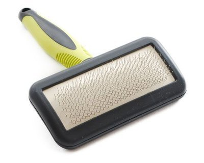Style It Slicker Brush