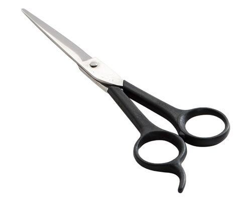 Style-It Scissors
