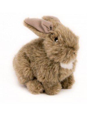 Rosie Rabbit