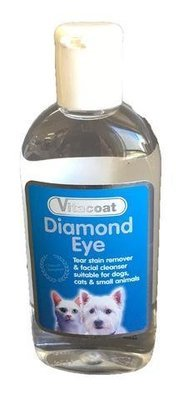 VitaCoat Diamond Eye 125ml