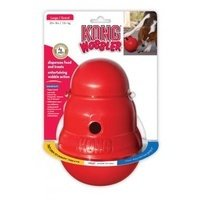 KONG Wobbler Large/Grand