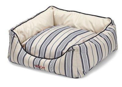 Jack's Bed - Sorrento