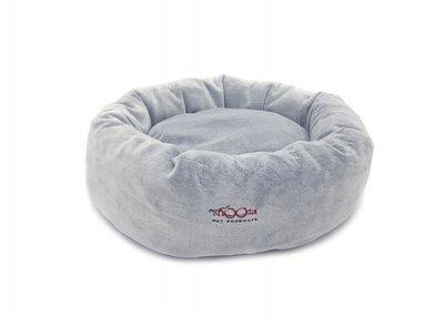 Cuddler - PolyPlush Aspen Fur