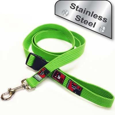 Smart Lead - with Stainless Steel Snap Hook. [regular]
