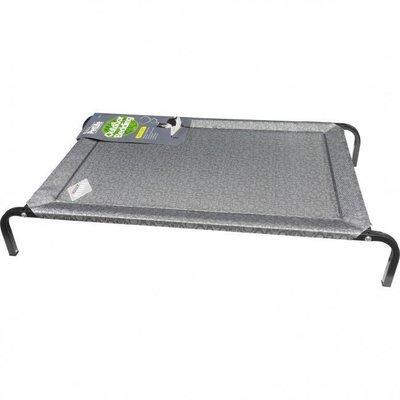 Outdoor Patio Bed