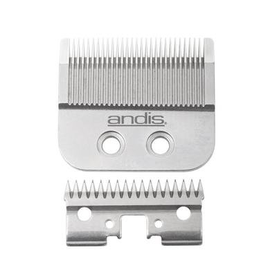 ANDIS Replacement Blade for Deluxe PM-1 Clipper