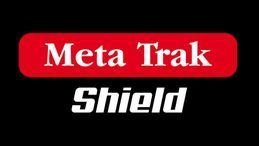 Meta Trak Shield (Price Includes 1 Yr Subscription)