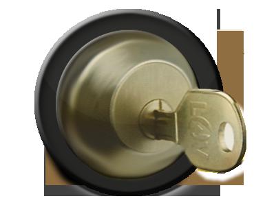 Locks4Vans LV4 T Series Slamlock (Thatcham Accredited)