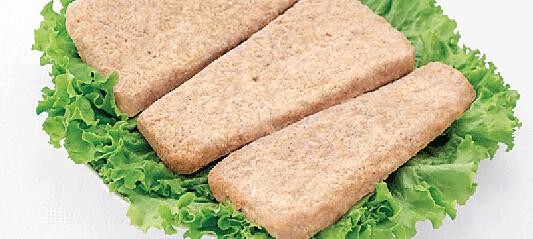 Филе тресковых пород порционное в кляре Покоторг (6кг)