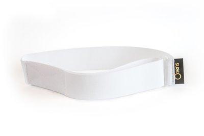 Bande élastique OSENS avec scratch - 100 cm (Ventre Taille S ou M)
