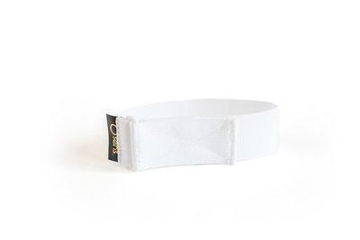 Bande élastique OSENS avec scratch - 50 cm