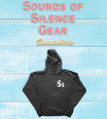SOS Sweatshirts