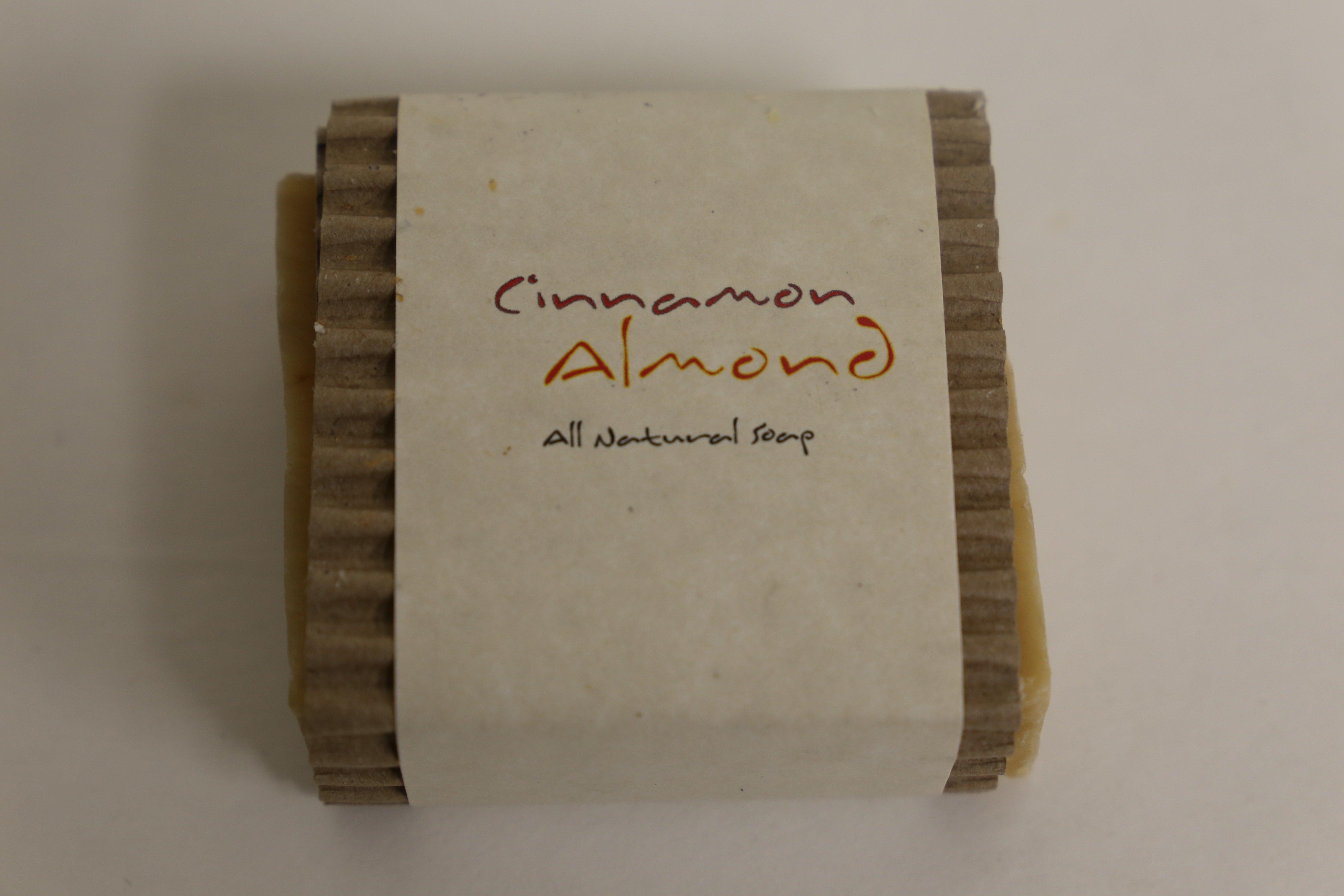 Pink Elephant Bar Soap 00044