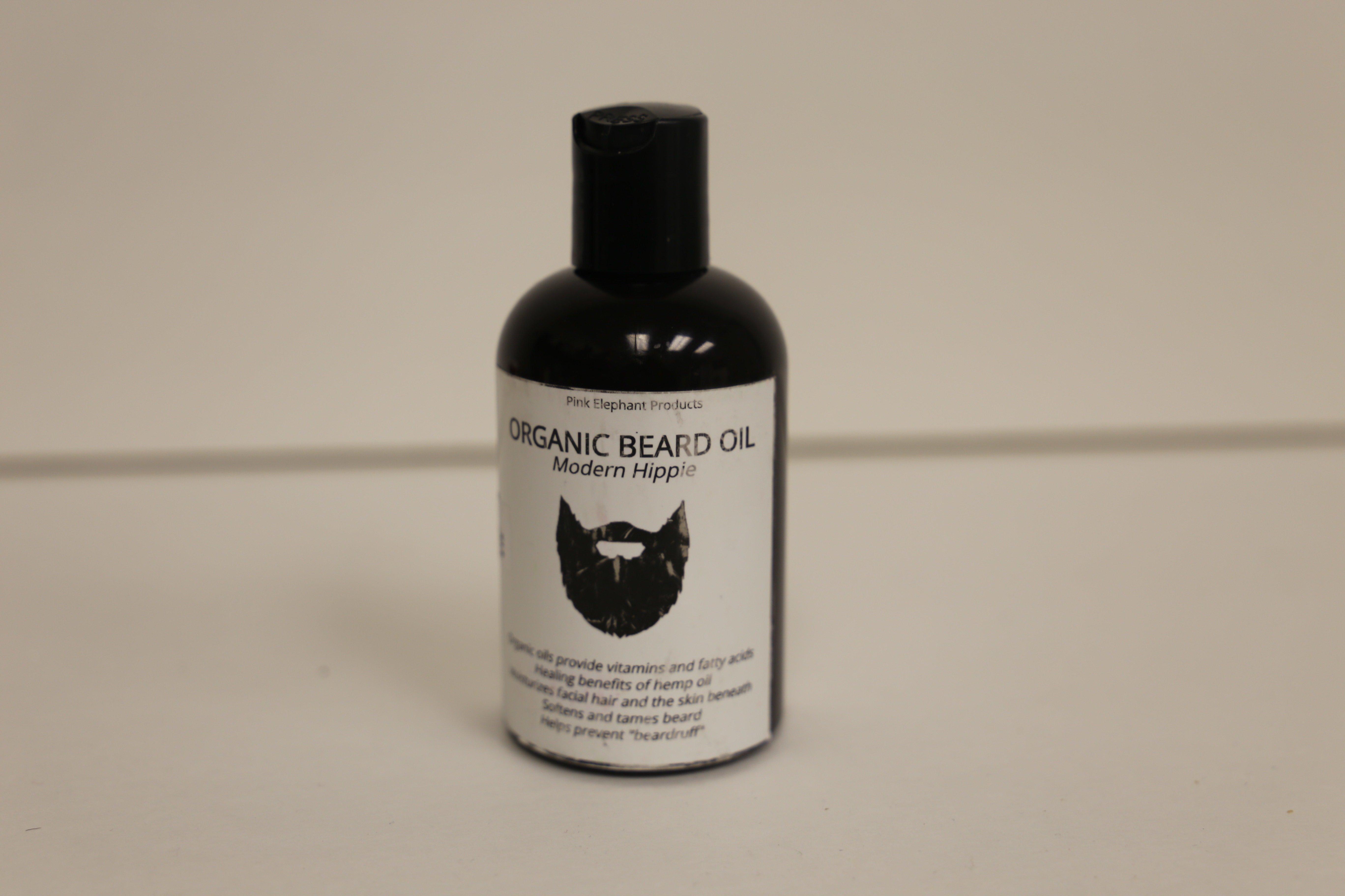 Beard Oil 00054