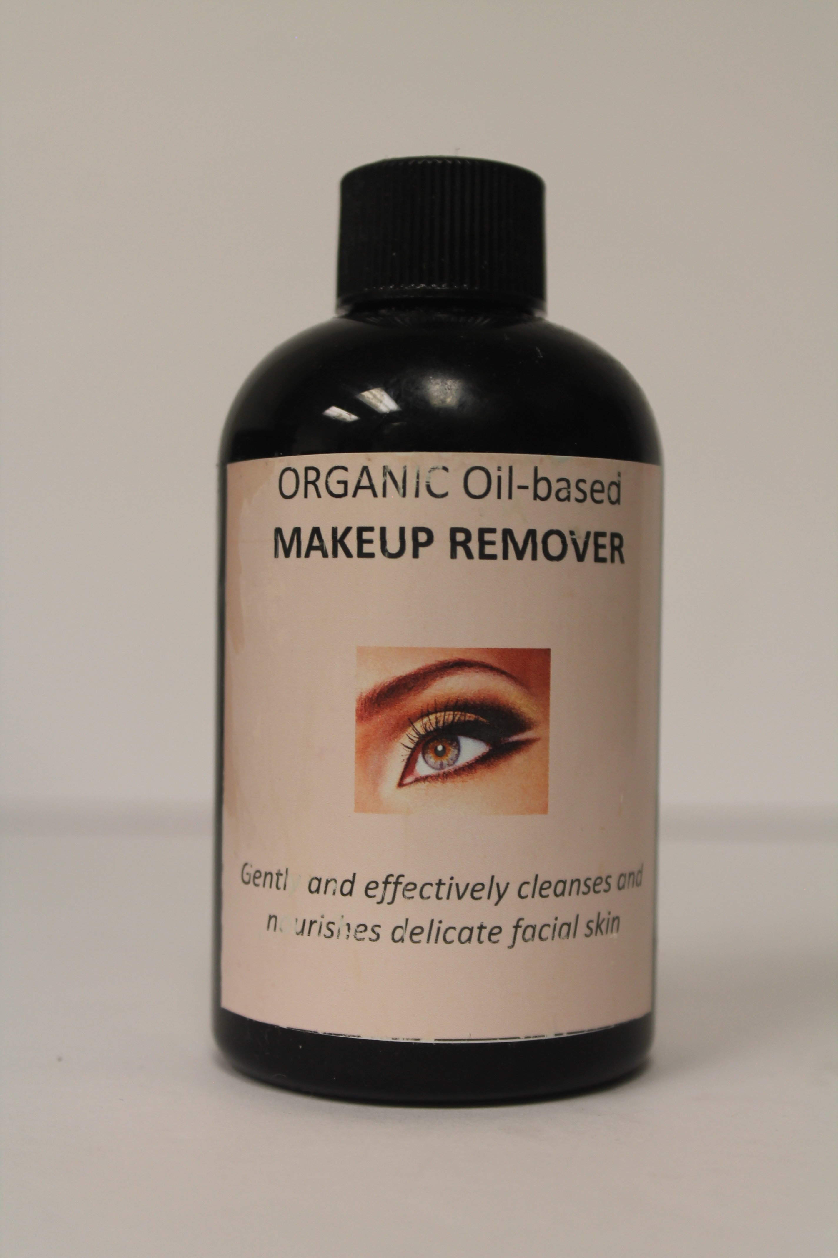 Pink Elephant Makeup Remover 00229