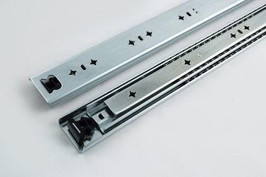 Vahva kuulalaakerikisko - 85KG - 16mm