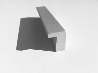 Metallilippavedin Siiri - SUPERTARJOUS