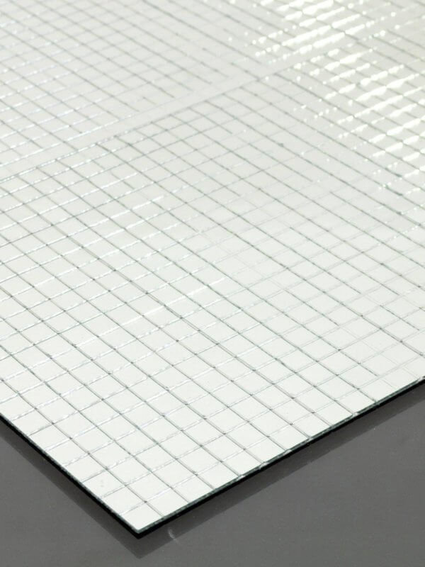PEILIMATTO seinään tai keittiön välitilaan - Monta kokoa