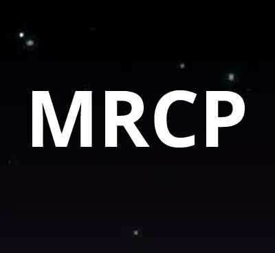 MRCP exam Package by Orthodnb.com