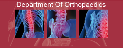 Orthopaedic Physical Examination teaching video Atlas