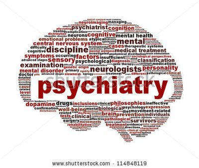 psychiatry thesis topics for complete download
