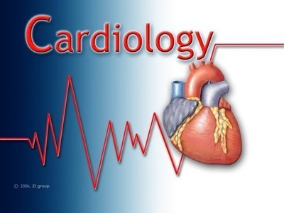 Cardiology Thesis Topics