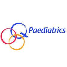Paediatrics Thesis Topics list