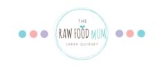 The Raw Food Mum Online Shop