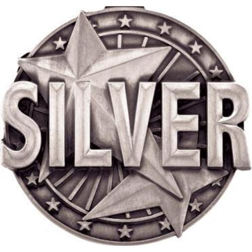Silver Membership