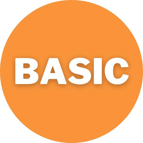 Basic Membership