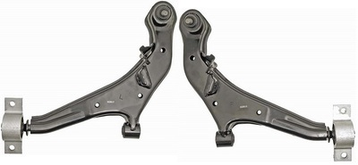 Nissan Maxima 2000 2001 2002 2003 Front Lower Control Arm