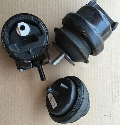 Mercury Sable 2000 2001 2002 2003 2004 2005 DOHC Motor Transmission Mounts