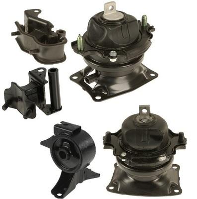 Honda Odyssey 2008 2009 2010 Automatic i-VTEC Engine Mounts