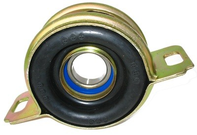 Center Support Bearing 95 96 97 98 99 2000 2001 2002 2003 Tundra