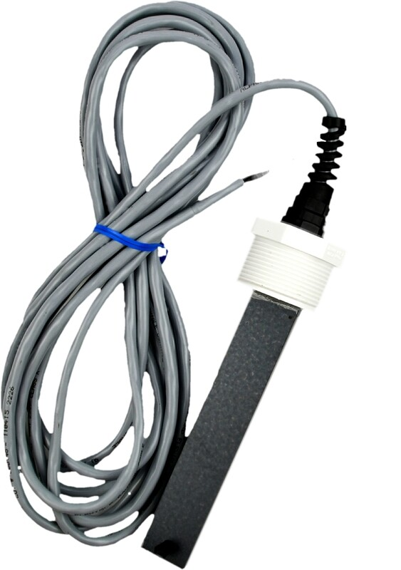 SmarterSpa-IL Replacement Electrode