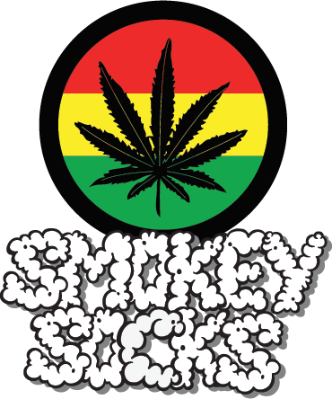 Smokey Socks Got Vape Afroman