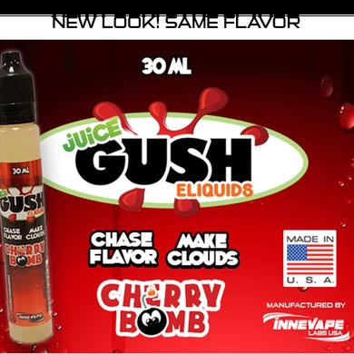 Innevape Cherry Bomb