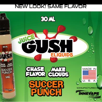 Innevape Succer Punch