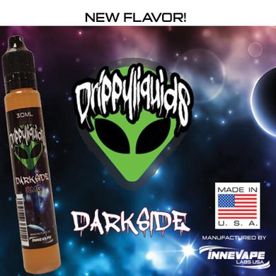 Innevape Darkside
