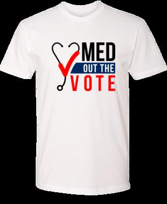 MOTV 3600 T-Shirt