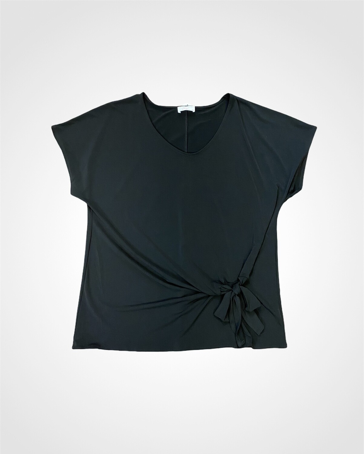 Black Knot Top