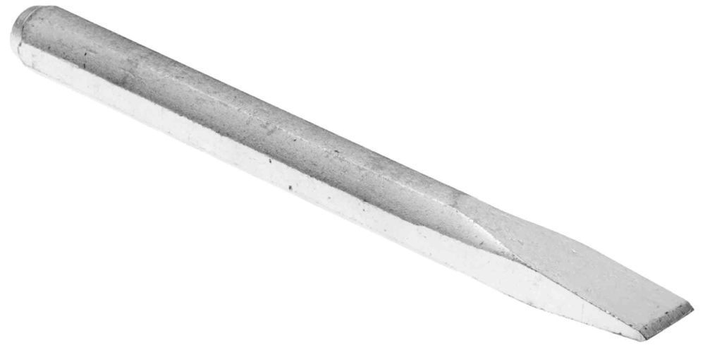 """CH/1 Cold Chisels - 6"""" X 1/2"""""""