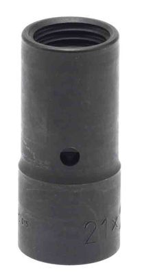 NBS/1 Special Pupose Impact Sockets - 17 - 19mm NUT BUSTER 1/2