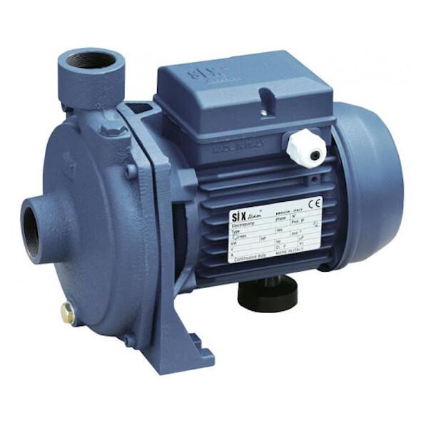 WILO Centrifugal Pump