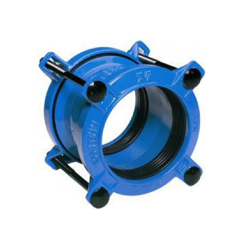Pipe Repair Aqualok Blue Coupling