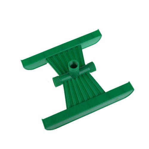 Sprinkler Base Green