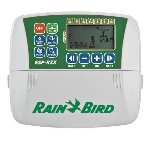 Rainbird Controller Indoor