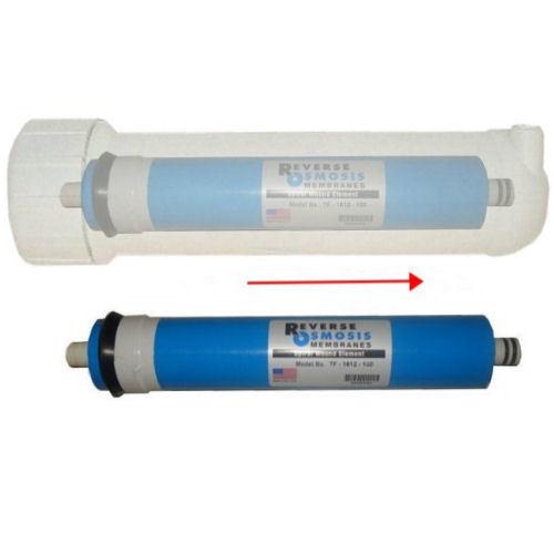 Filter RO Membrane