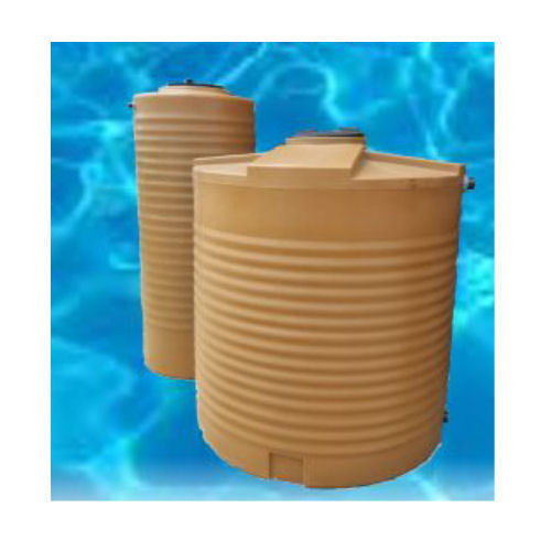 Tanks for water storage (COLLECT ONLY)